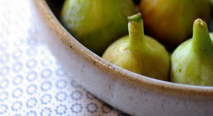 figues_IMAGE_UNE