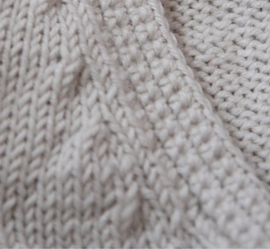 TRICOT_7