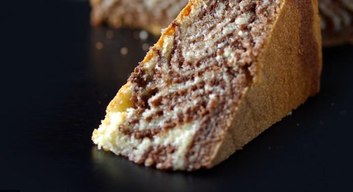 Zebra cake_IMAGE_UNE