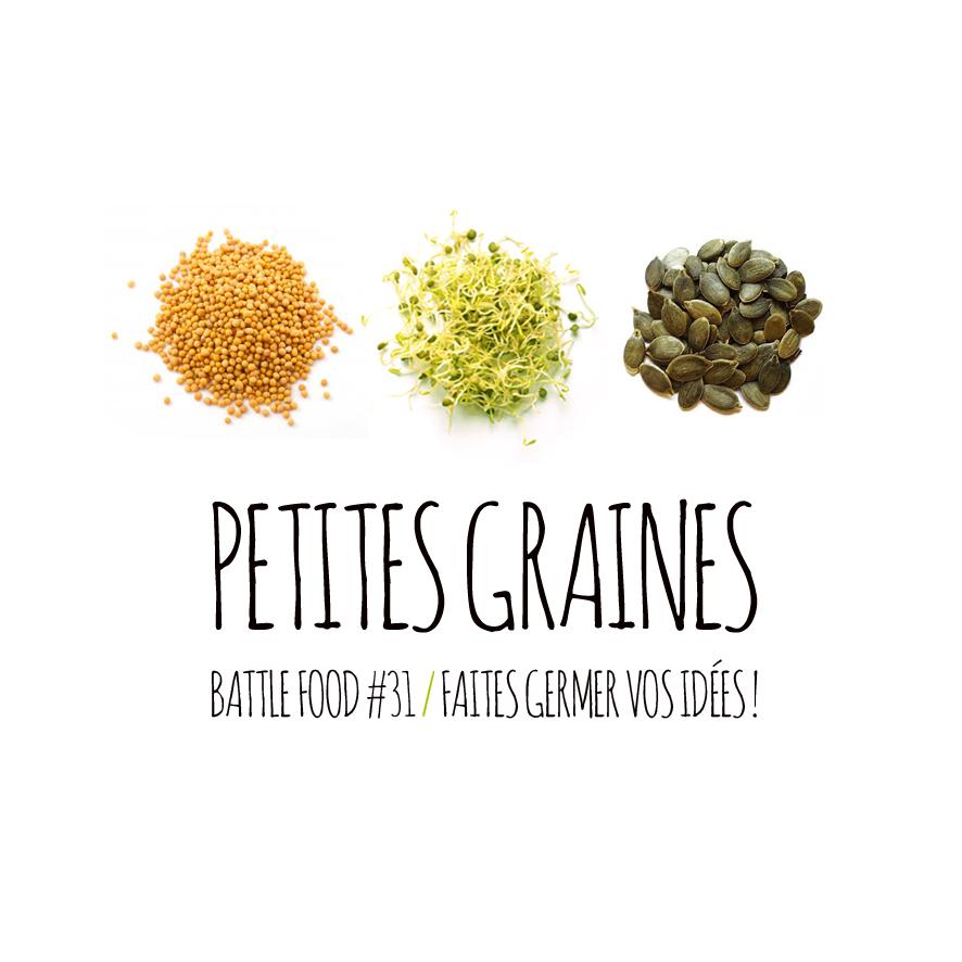 PETITES_GRAINES