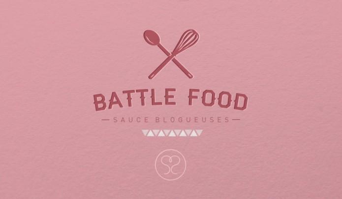 battlefood-logo-1024x596