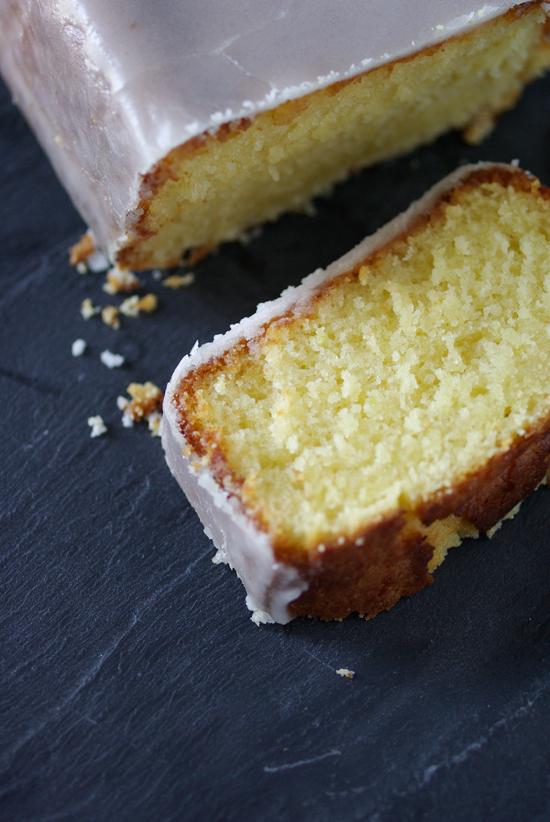 cake ultime au citron_CUISINE DE BERNARD_3