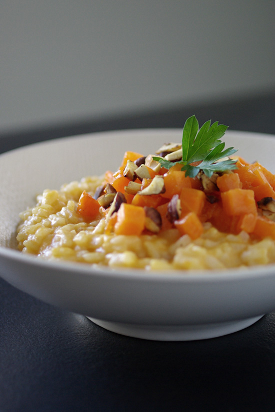 RISOTTO_POTIMARRON_1