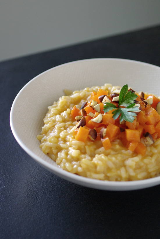 RISOTTO_POTIMARRON_2