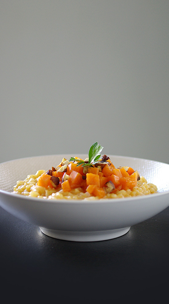 RISOTTO_POTIMARRON_3