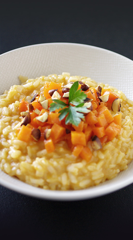 RISOTTO_POTIMARRON_4