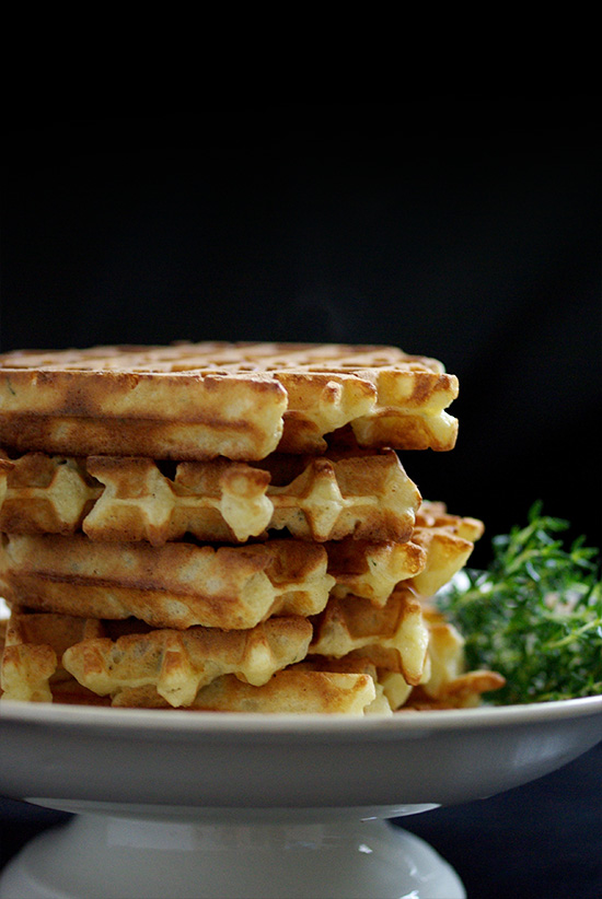 GAUFRE_SALEE_COURGETTE_1