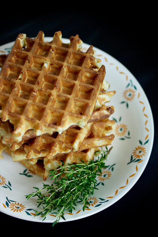 GAUFRE_SALEE_COURGETTE_2