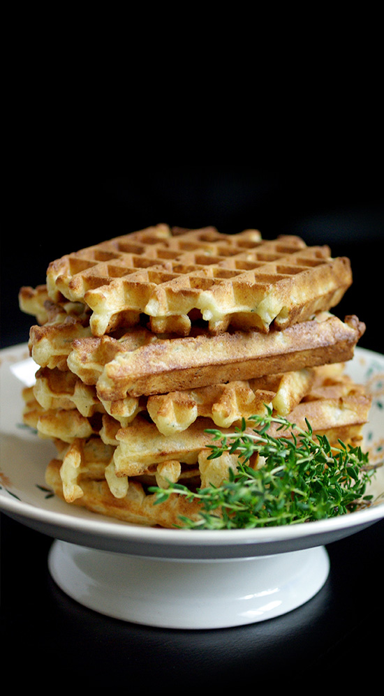 GAUFRE_SALEE_COURGETTE_5