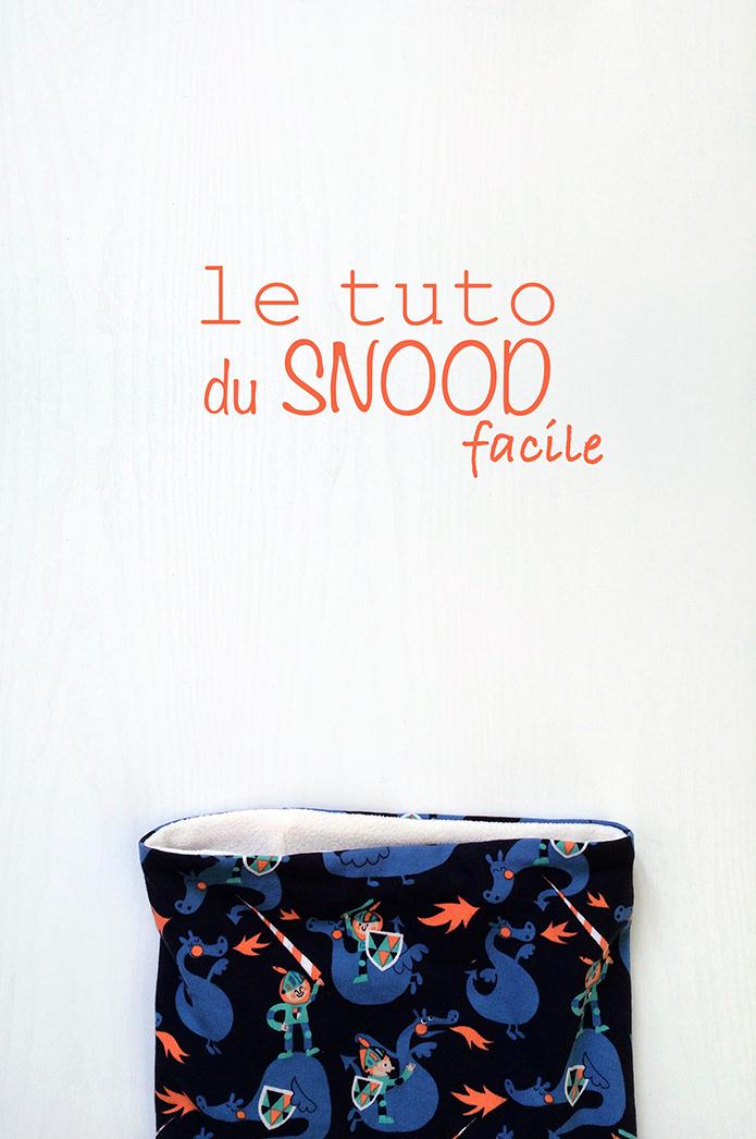 tuto-snood-6