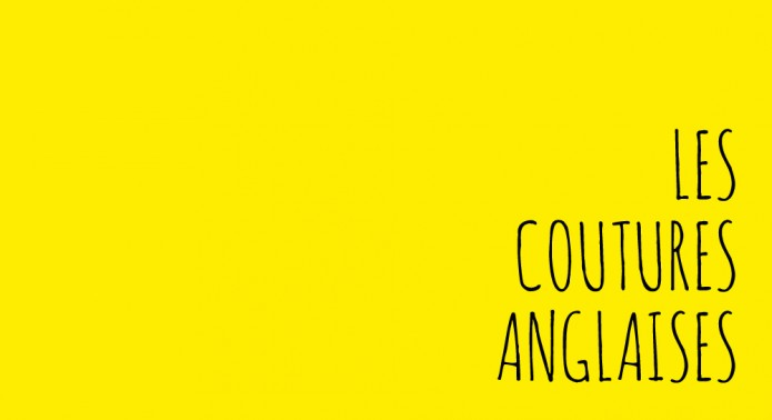 UNE_COUTURES_ANGLAISES